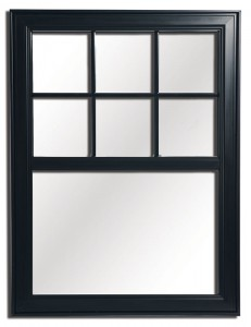 Fen tres guillotine qu bec contracto 3000 for Fenetre guillotine pvc france